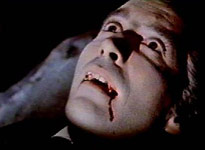 Dracula Has Risen From The Grave 1968 - Hammer Films